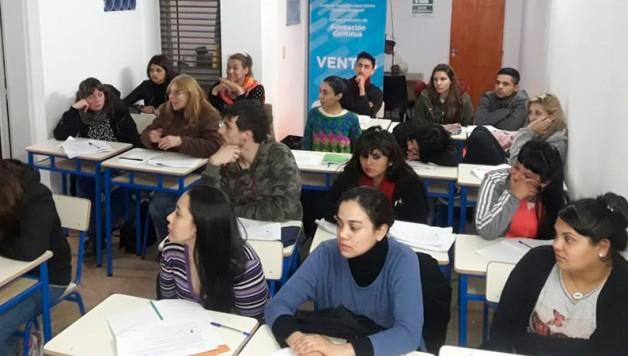 Voz-Empresaria-cursos1