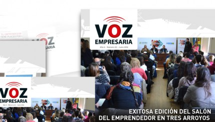 Voz-Empresaria-revista22