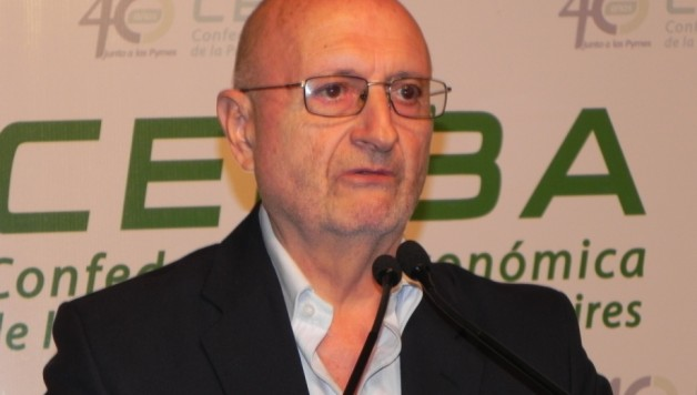 aladino_benassi