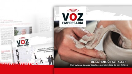 http://www.vozempresaria.com.ar